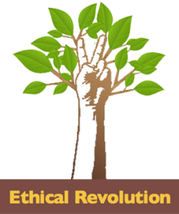 Ethical Revolution†eth