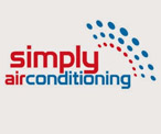 Simply Air Conditioning London_logo